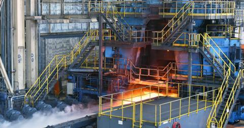 uploads/2019/09/US-steel-imports.jpeg