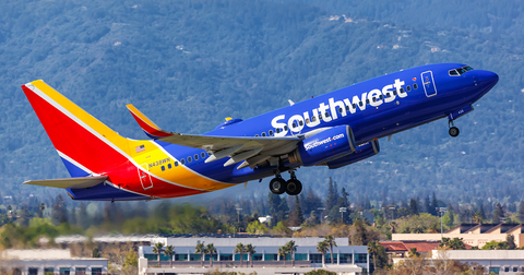 uploads/2019/10/Southwest-Q3-Earnings.png