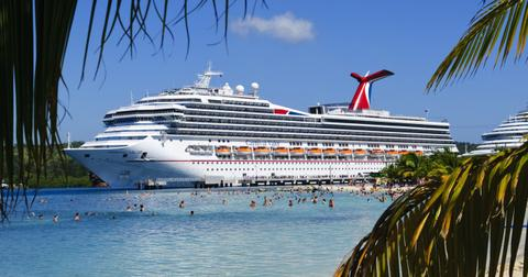 which-ships-did-carnival-sell-1600361229355.jpg