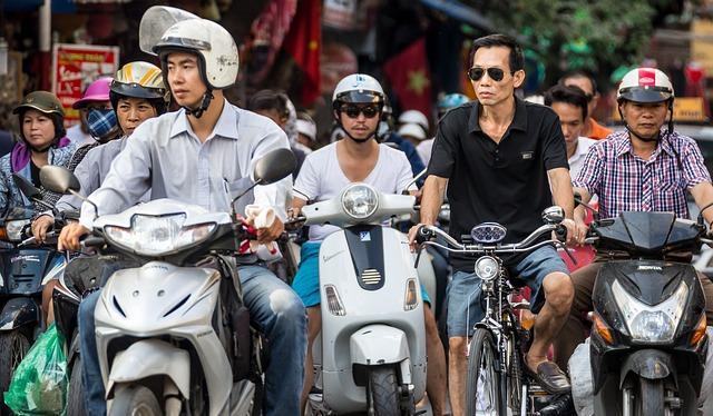 uploads///Hanoi