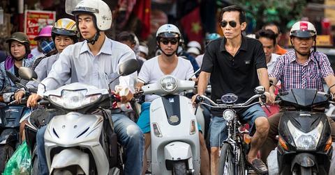 uploads/2019/05/Hanoi.jpg