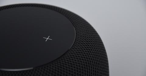 uploads/2020/04/HomePod-speaker.jpg