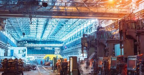 uploads/2020/05/US-steel-industry.jpeg