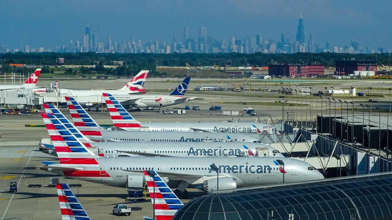 uploads///american airlines sell