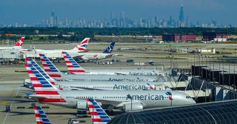 uploads/2020/06/american-airlines-sell.jpg