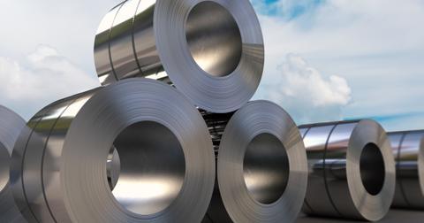 uploads/2019/12/US-steel-stocks.jpeg