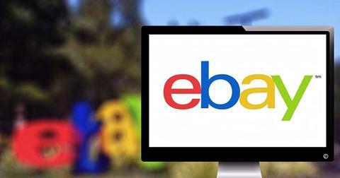 uploads/2020/07/eBay-Classifieds.jpg
