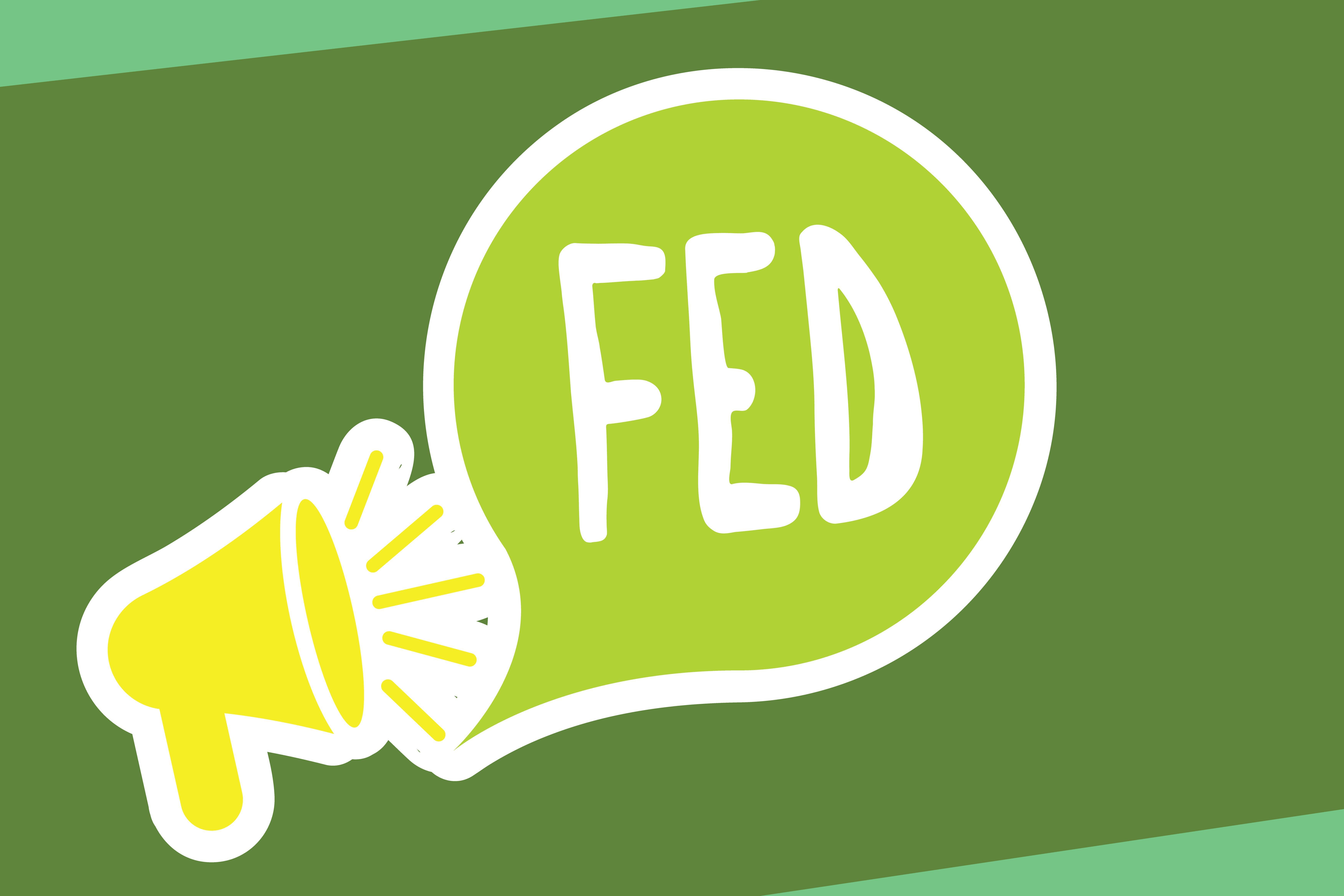 uploads///Federal Reserve meeting