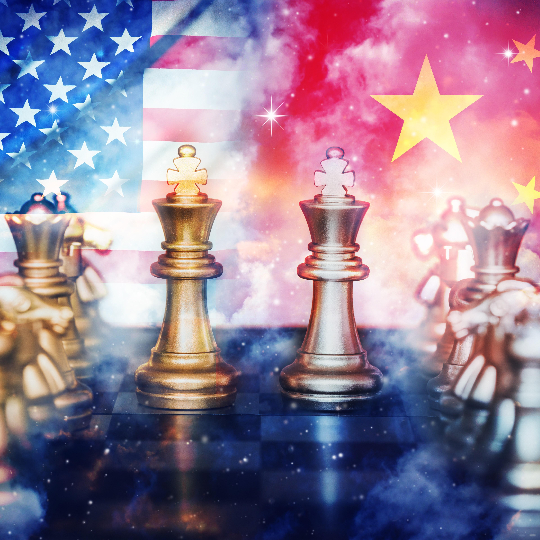 uploads///US China talks
