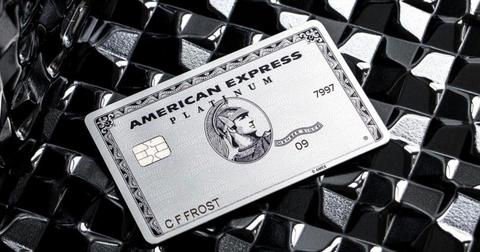 american-express-platinum-card-1606494438353.jpg