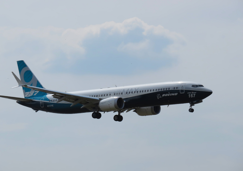 uploads///Boeing CEO
