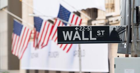 dow-jones-future-stock-markets-1603717474381.jpg