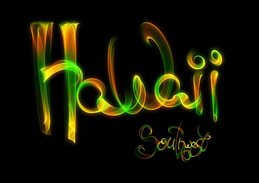 uploads///Southwest Hawaii Service