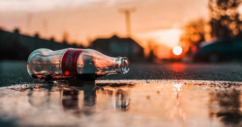 uploads/2020/07/Coca-Cola.jpg