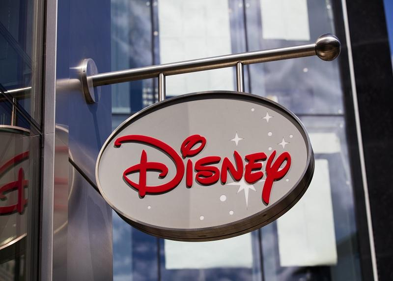 uploads///Disney inflate revenue