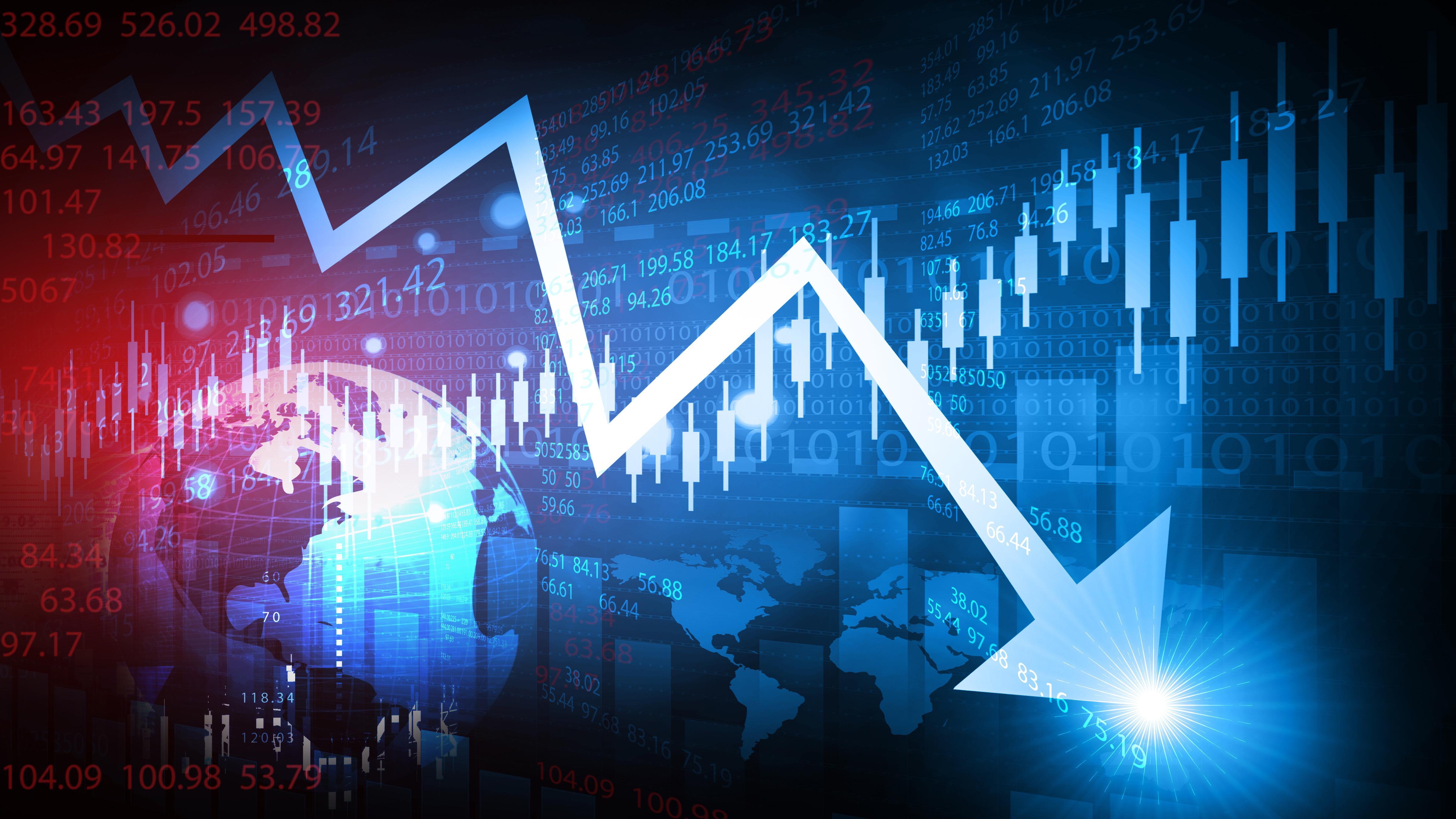 uploads///US stock market crash IMF Jim Rogers