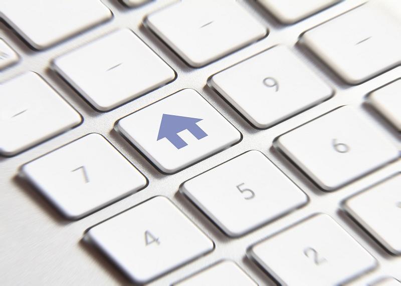 uploads///Facebook housing discrimination