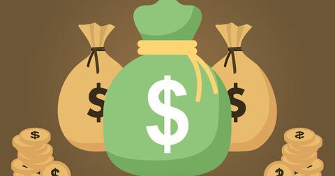 uploads/2018/05/money-bags-3404346_1280.jpg