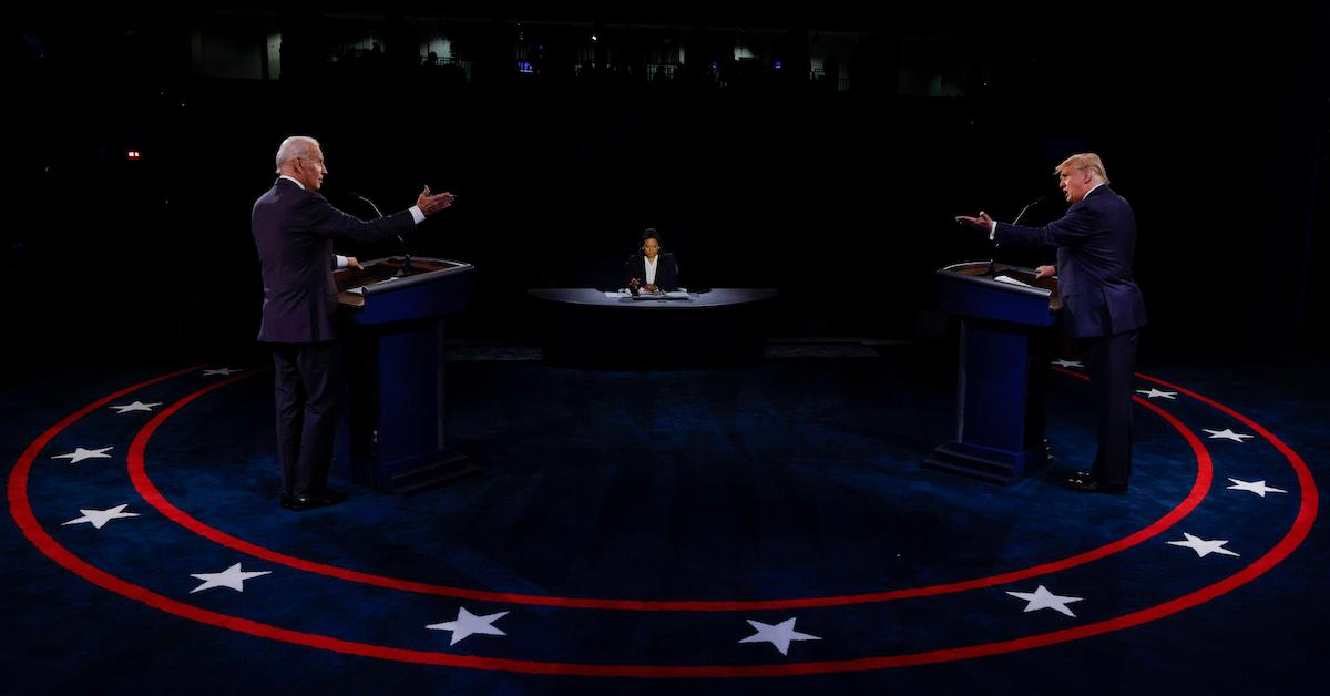 what to watch for election night