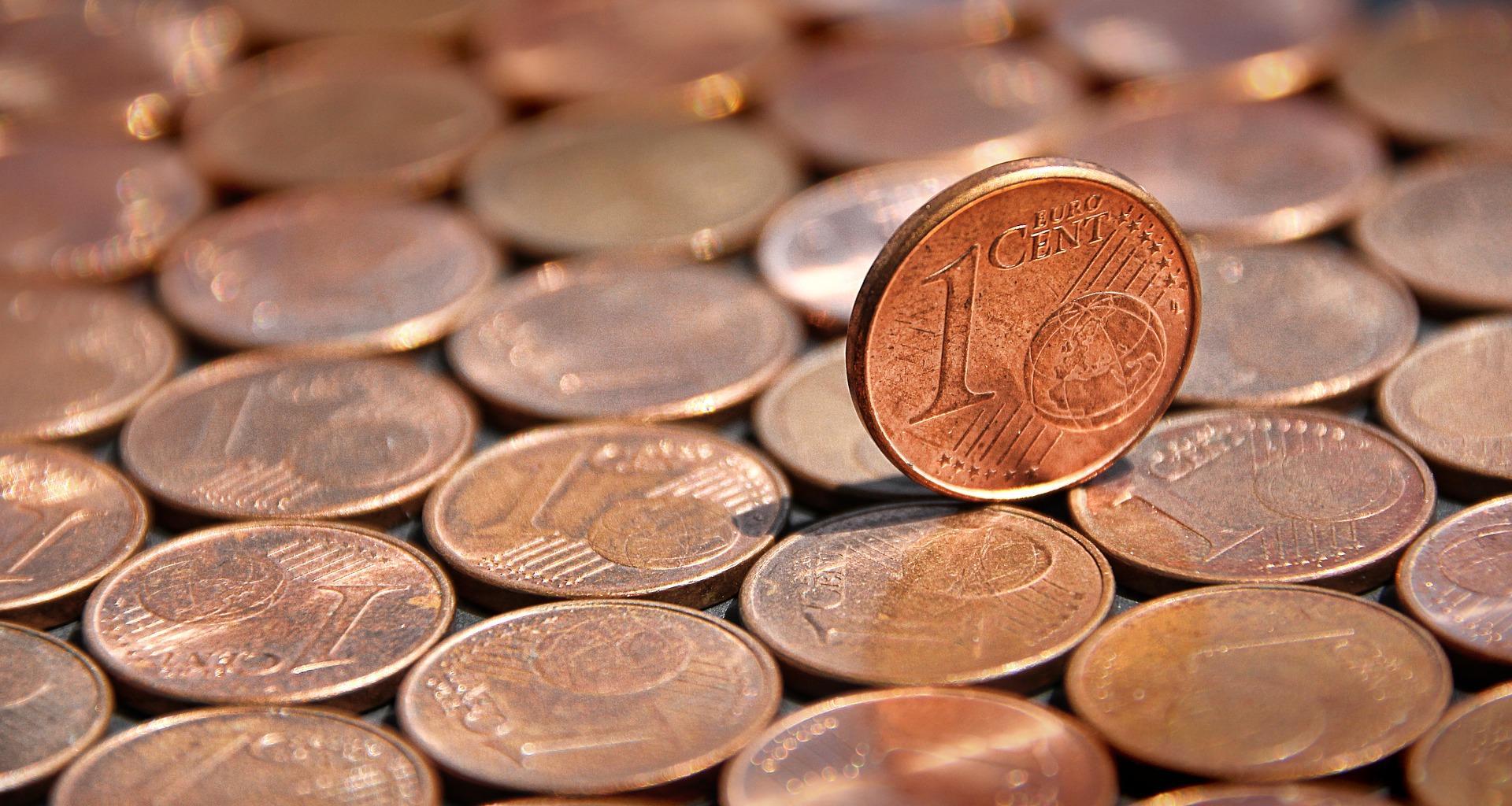 uploads///coin _