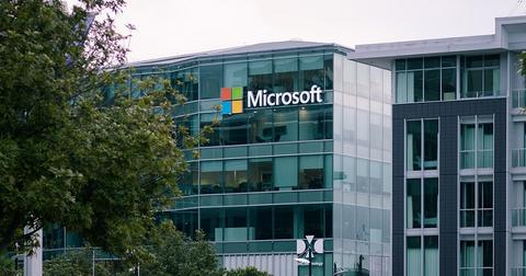 uploads/2020/07/Microsoft-earnings.jpg