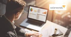 is solarwinds stock a buy
