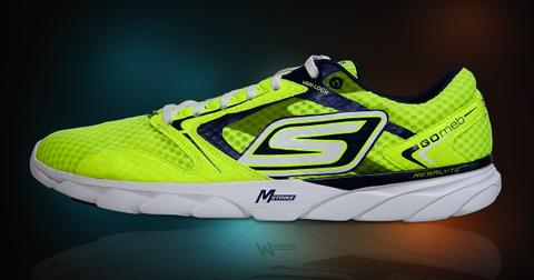 uploads/2020/04/Skechers.jpg