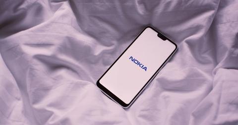 uploads/2020/06/Nokia-stock.jpg