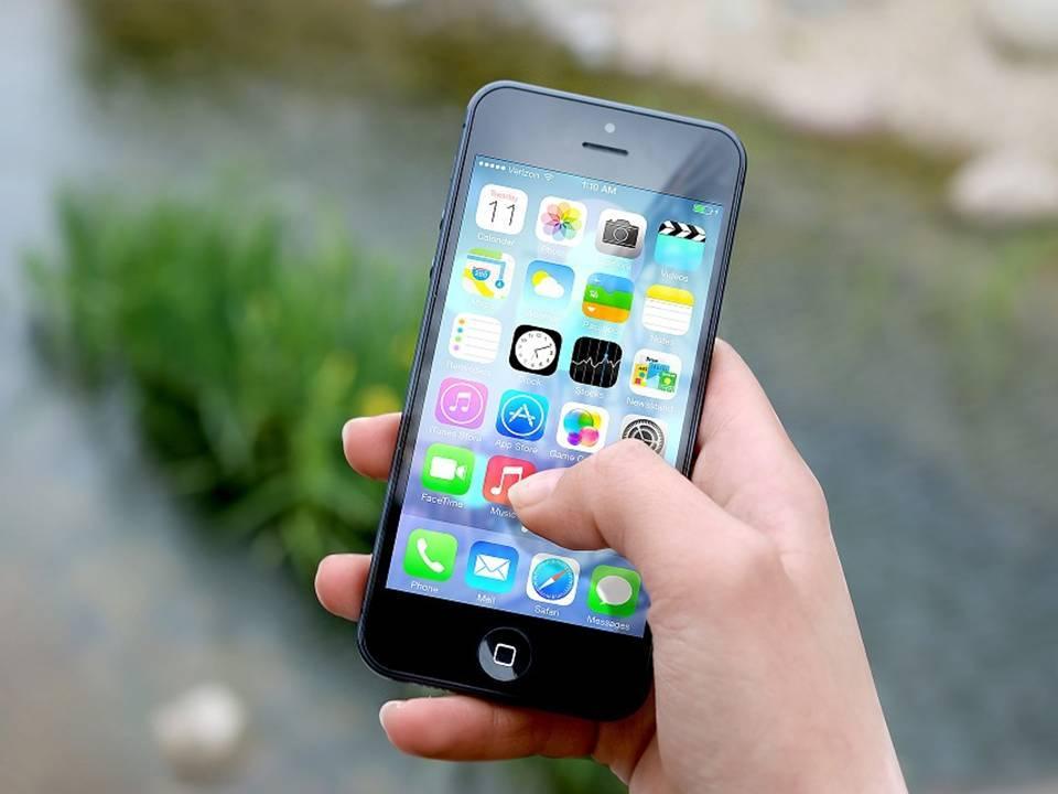 uploads///iphone smartphone apps apple inc