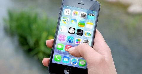 uploads/2018/12/iphone-smartphone-apps-apple-inc.jpg