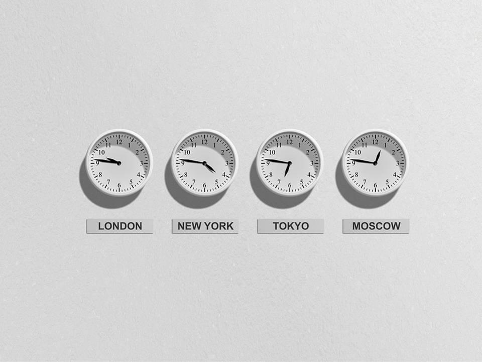 uploads///business time clock clocks