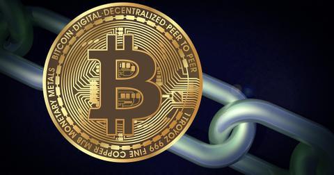 who-uses-blockchain-technology-1600405661422.jpg