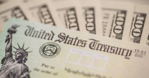 are-stimulus-checks-coming-1605884675697.jpg