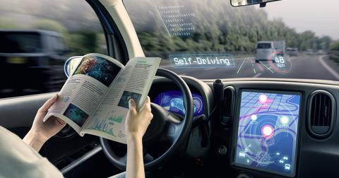 uploads/2019/08/autonomous-cars.jpeg