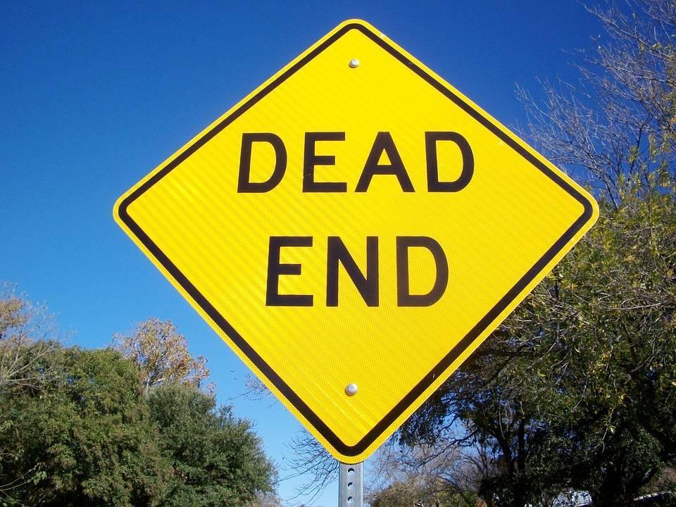 uploads///dead end street sign road traffic