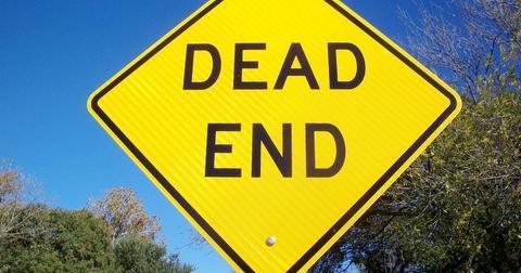 uploads/2018/08/dead-end-street-sign-road-traffic.jpg