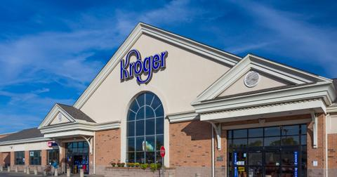 uploads/2019/09/Kroger.jpeg