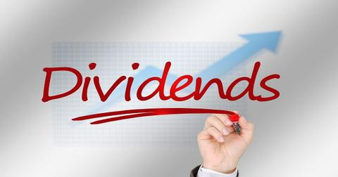 dividend-tax-1596105288292.jpg