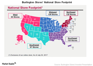 uploads///BURL Store footprint
