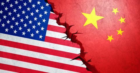 uploads/2020/05/Trump-China-news-conference-market-crash.jpeg