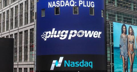 Should I Buy Plug Power Stock?