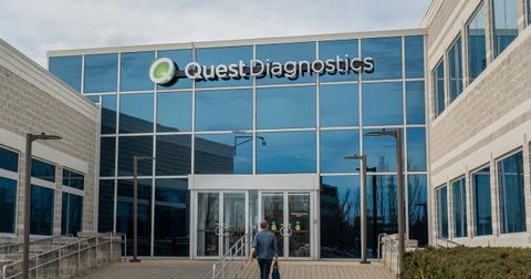 quest-diagnostics-earnings-call-1603370186767.jpg