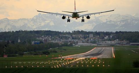 uploads/2020/07/airlines12.jpg