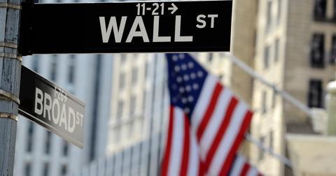 uploads/2020/02/US-stock-market-valuation-crash.jpeg