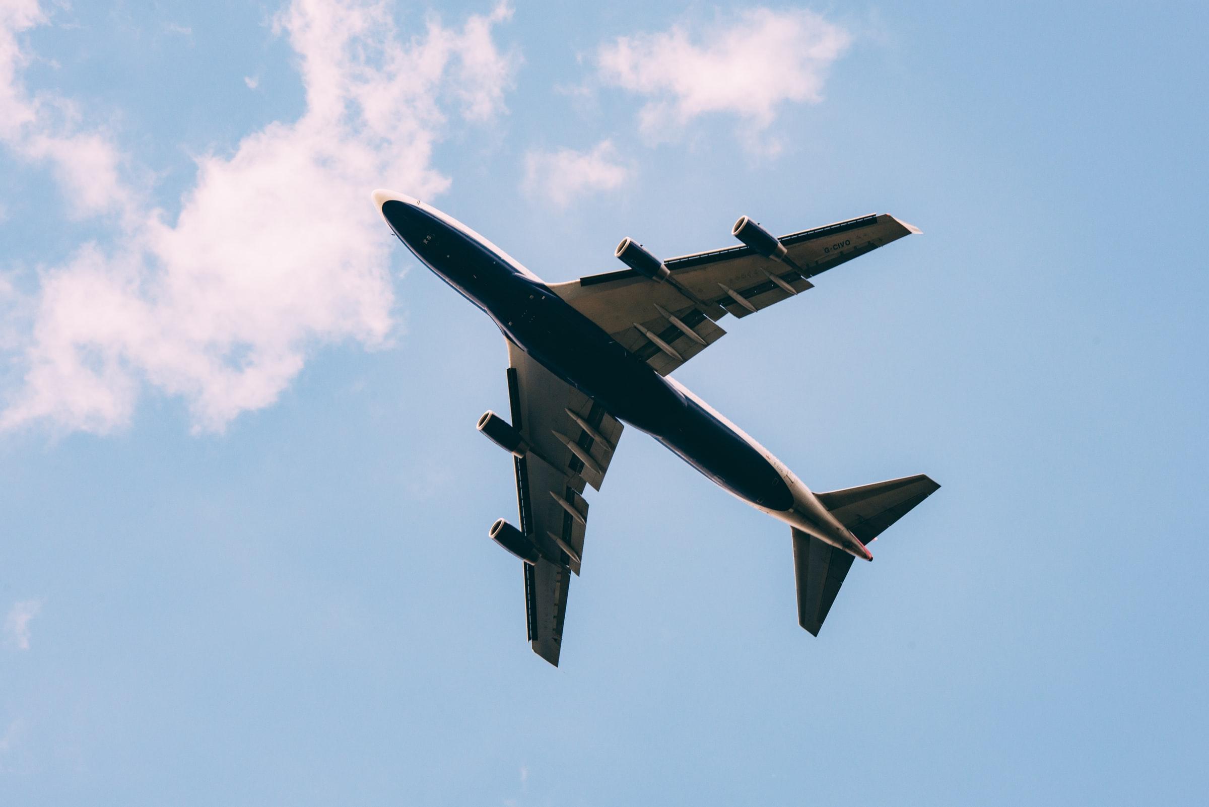 uploads///airline