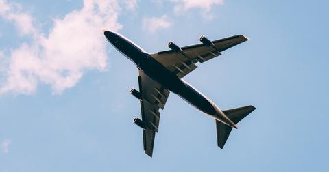 uploads/2020/07/airline98.jpg