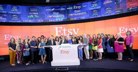 is-etsy-stock-a-buy-1597843315879.jpg