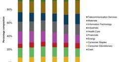 uploads///Portfolio Breakdown of the HLMNX