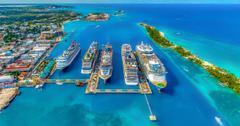 uploads///carnival cruise preliminary