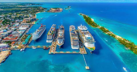 uploads/2020/06/carnival-cruise-preliminary.jpg